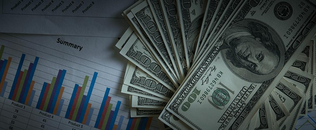 Como o aumento do dólar impacta a economia do Brasil?