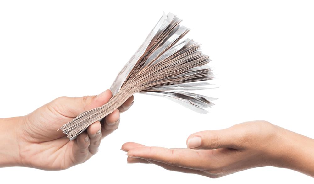 Características dos empréstimos bancários