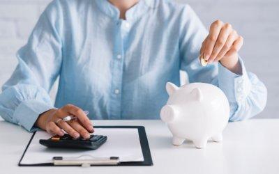 Como se preparar financeiramente para 2019?