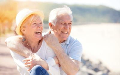 Que tal chegar na aposentadoria sem dívidas e com a possibilidade de realizar sonhos?